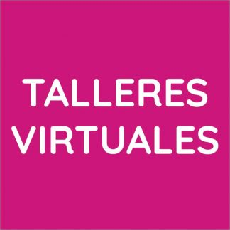 Talleres Virtuales