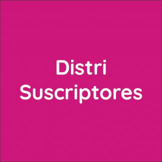 Distrisuscriptores