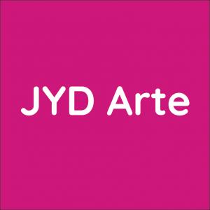 JYD Arte